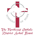 Northwest Catholic DSB